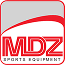 MDZ Sports Equipment