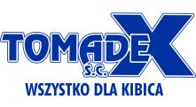 Tomadex S.C.